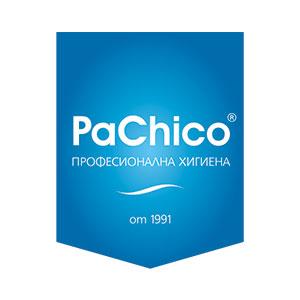 PaChico