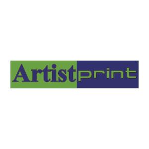 Artist Print