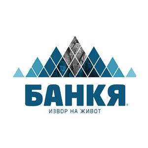 Банкя