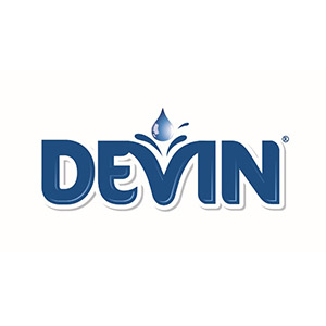 Девин