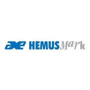 Hemus Mark