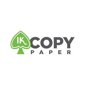 IK Copy