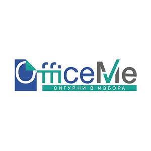 OfficeMe