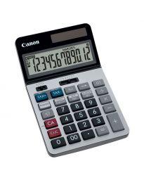 Настолен калкулатор Canon KS-1220TSG