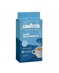 Кафе Lavazza