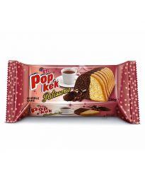 Руло Eti Pop Kek Patisserie