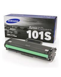 Тонер касетачерна SamsungMLT-D101S