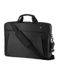 Чанта за лаптоп HP Business Slim Topload