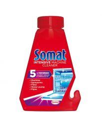 Почистващ препарат Somat Intensive Machine Cleaner