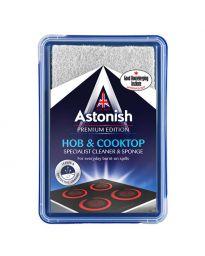Паста за фурни и котлони Astonish Oven&Cookware