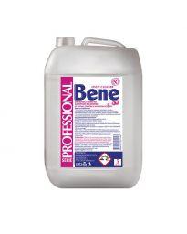 Препарат за фурни и грилове Bene Professional