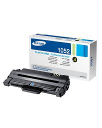 Тонер касетачерна SamsungMLT-D1052S