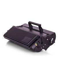 Тонер касета черна Lexmark 12A7405