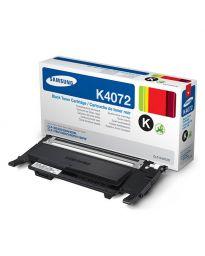 Тонер касетачерна SamsungCLT-K4072S