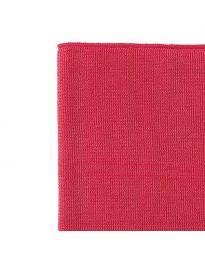 Микрофибърна кърпа Kimberly-Clark Wypall