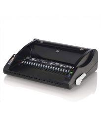 Подвързваща машина GBC CombBind C210E
