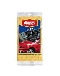 Кърпа гюдерия Dianex Auto