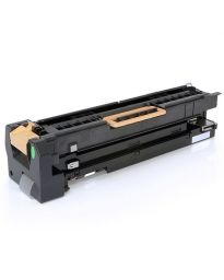 Барабанна касета черна Xerox 013R00589