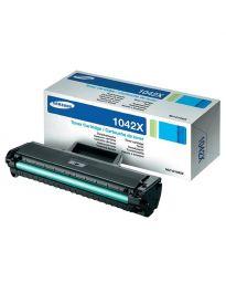 Тонер касетачерна SamsungMLT-D1042X