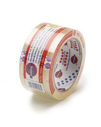 Лепяща опаковъчна лента Eurocel PP36