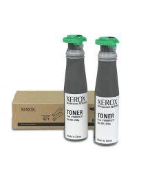Тонерчерен Xerox106R01277