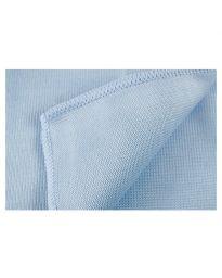 Микрофибърна кърпа Pongal Cristal