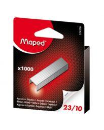 Телчета Maped N23/10