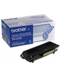 Тонер касетачерна BrotherTN-3130