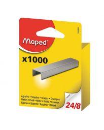 Телчета Maped N24/8