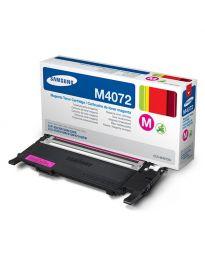Тонер касетацветна Magenta SamsungCLT-M4072S