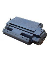 Тонер касета черна HP no. 09A C3909A