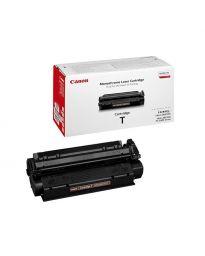 Тонер касетачерна CanonCART-T