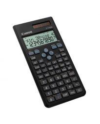 Научен калкулатор Canon F-715SG