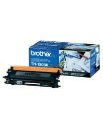 Тонер касетачерна BrotherTN-130BK