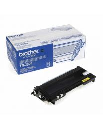 Тонер касетачерна BrotherTN-2005