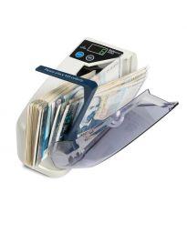 Банкнотоброячна машина SafeScan 2000