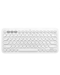 Клавиатура Logitech K380