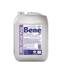 Препарат за почистване на под универсален Bene Professional