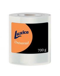 Домакинска ролка Luxica Universal