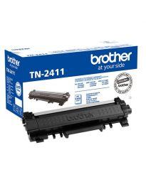 Тонер касетачерна BrotherTN-2411