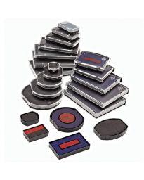 Тампон Colop E/Pocket 20