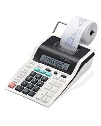 Печатащ калкулатор Citizen CX 32N