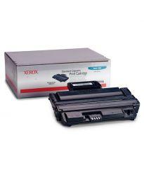 Тонер касетачерна Xerox106R01373