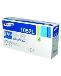 Тонер касетачерна SamsungMLT-D1052L