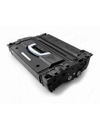 Тонер касета черна HP no. 43X C8543X