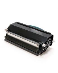 Тонер касета черна Lexmark E260A11E