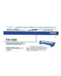 Тонер касетачерна BrotherTN-1090