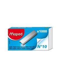 Телчета Maped N10