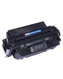 Тонер касета черна HP no. 96A C4096A