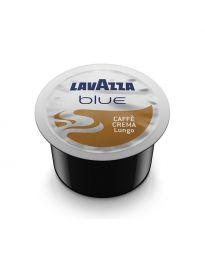 Кафе капсула Lavazza Blue Espresso